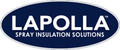 Lapolla Industries, Inc. engages in the manufacture and distribution of foam, coatings, and equipment used in commercial, industrial, and residential applications in the insulation and construction industries. The company operates through two segments, Foam and Coatings. The Foam segment is involved in supplying spray foam insulation for perimeter wall, crawl space, and attic space applications; and roofing foam to the construction industry. This segment also supplies polyurethane as an adhesive for board stock insulation to roofing substrates for commercial and industrial applications, sundry items, and application equipment. The Coatings segment supplies various protective elastomeric coatings and primers for roofing systems for new and retrofit applications to the roofing industry. This segment also supplies caulking for general application in the construction industry, and sundry items. Lapolla Industries sells its products directly, as well as through independent representatives, distributors, and public bonded warehouses in the United States and internationally. The company was formerly known as IFT Corporation and changed its name to Lapolla Industries, Inc. in November 2005. Lapolla Industries, Inc. was founded in 1977 and is based in Houston, Texas.