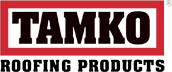 TAMKO Roofing Products Inc. changed its name to TAMKO Building Products, Inc. to more accurately reflect that TAMKO manufactures not only roofing, but also EverGrain Composite Decking, Tam-Rail® Railing Systems, waterproofing materials, window and door wraps, asphalt cements and coatings, insulation facer and many of its own raw materials, such as glass mat, dry felt, processed asphalt, paper cores, polyester mats and crushed limestone. TAMKO remains headquartered where it began, in Joplin, Missouri, while operating manufacturing and warehouse facilities across the country in order to serve its customers across the nation.